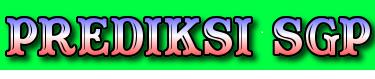 Coollogo com-158612617